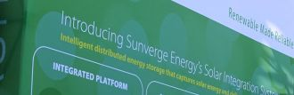 Sunverge banner