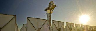 Solar Panels CSIRO