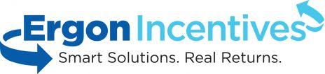 Ergon Incentives logo