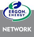 Ergon Energy