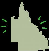Queensland image