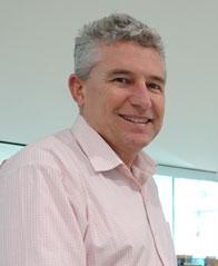 Glenn Walden