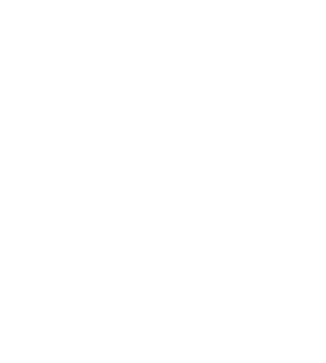 Ergon Energy logo
